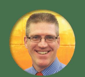 Chiropractor Bloomington IN Bruce Phillips