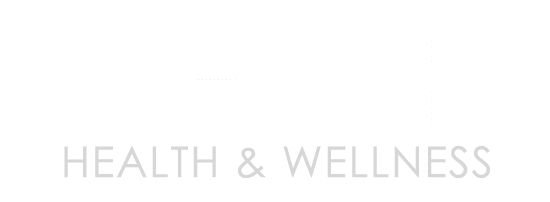 Chiropractic Bloomington IN Peak Health & Wellness